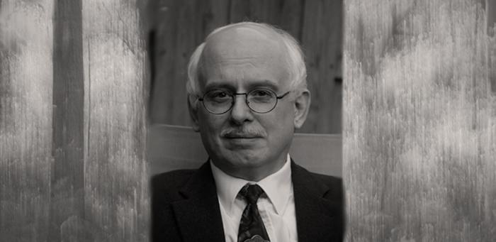 John Borstlap