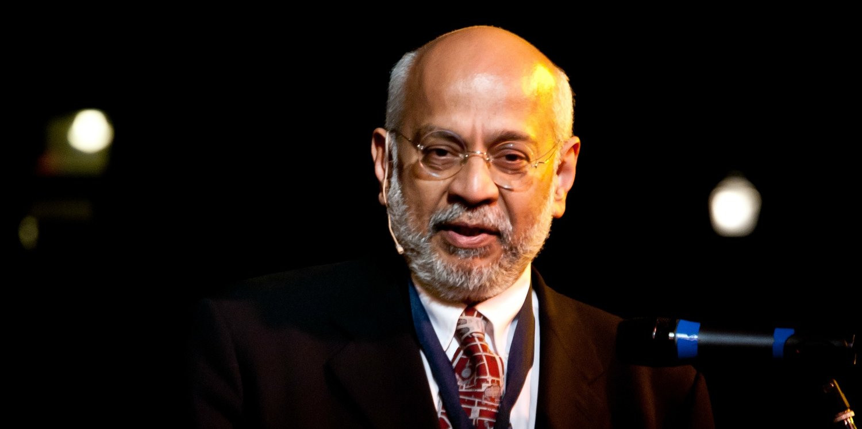 Dhiru Thadani